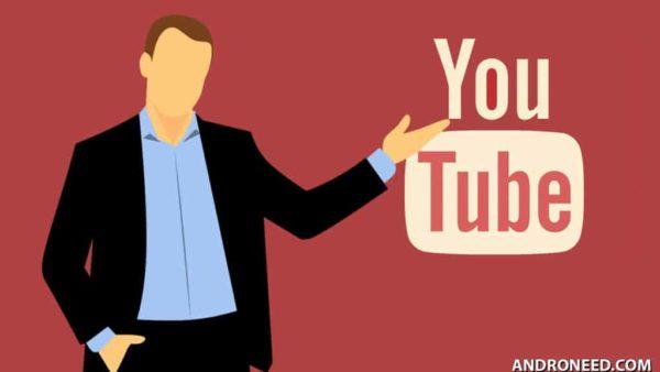 How To Make Custom Thumbnails For YouTube Videos