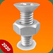 Bolt, Nut & Stud Finder – Metal Hardware Detector | Best Stud Finder App