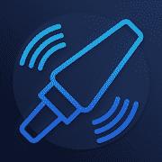Metal detector - EMF Meter | Best Stud Finder App