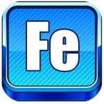 Metal Detector By Tudorel Irimia iPhone | Best Stud Finder App