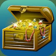 Miner: Detect Mine, Gold, Stud & Metal Detector | Best Stud Finder App