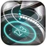 Smart Metal Detector iPhone | Best Stud Finder App
