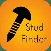 Stud finder 2020: metal stud detector | Best Stud Finder App