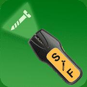 Stud Finder & Metal Detector – Stud finder in Wall | Best Stud Finder App