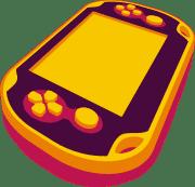 vita emulator