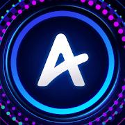 Amino App Logo